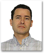 Alberto. Director Comercial de X2creativos.